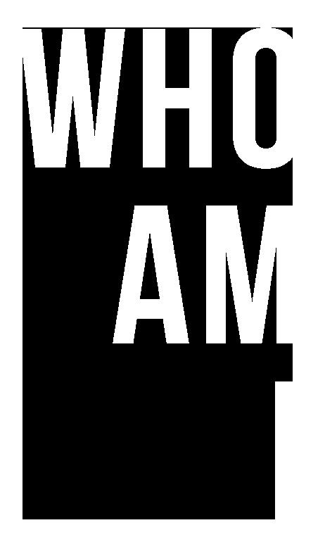 Who_Am-I